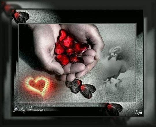 Romanticno srce - Page 9 15bf691459