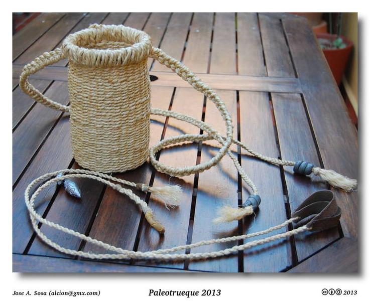 Archivo fotográfico PALEOFORO 2013 - Página 3 R_s_r_dsc_6632