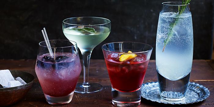 Пятый прямой эфир (суперфинал) - 28 декабря - Страница 4 Gin-cocktails-main