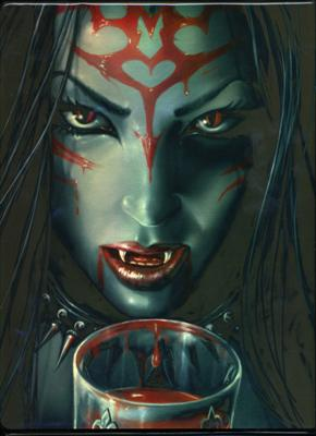 "Avatars ""Vampires"" Hfn6w4ju"