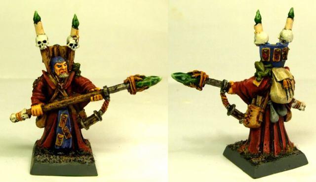 Aldhick's gangs - Page 4 640x369-Warlock