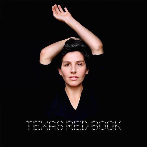 Texas Rb_album_front