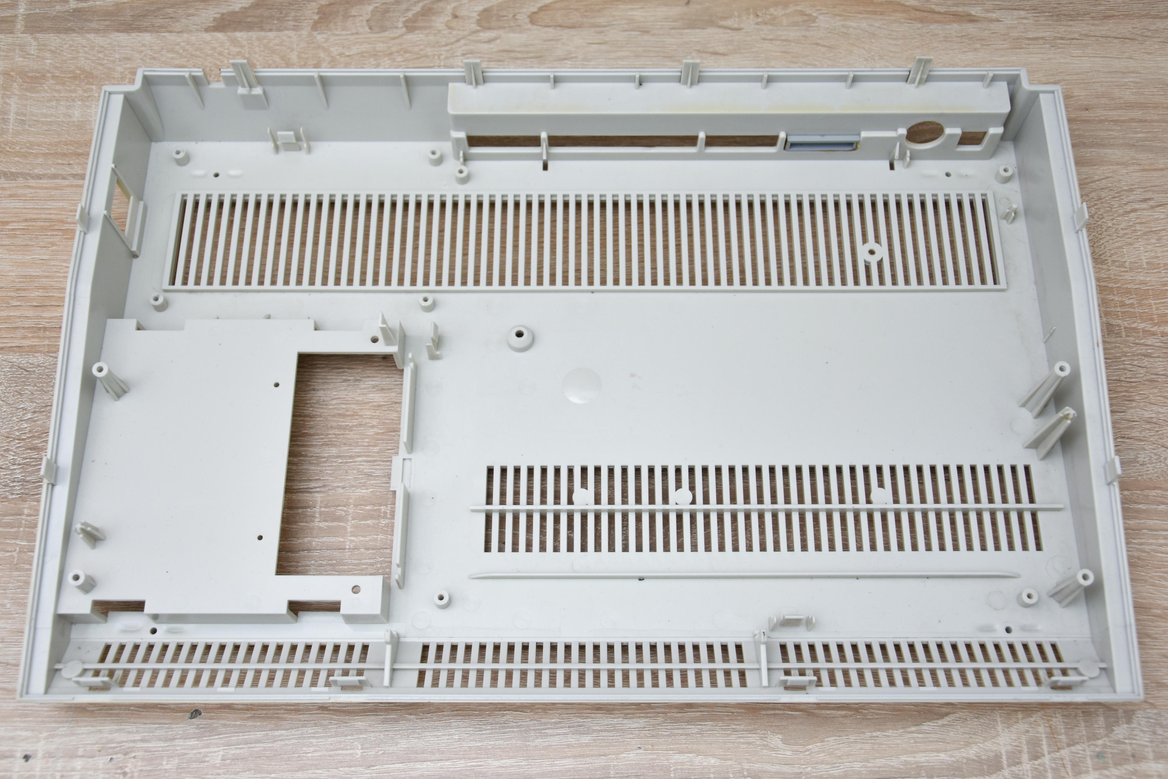 """электроника - ПЭВМ """"Электроника МС1502"""" 5"""