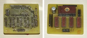 6022 - Переделка блока дисководов Электроника НЦ НГМД 6022 12.jpg