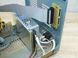 6022 - Переделка блока дисководов Электроника НЦ НГМД 6022 14.jpg
