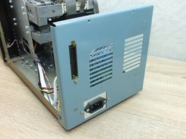 6022 - Переделка блока дисководов Электроника НЦ НГМД 6022 15.jpg