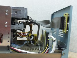 6022 - Переделка блока дисководов Электроника НЦ НГМД 6022 19.jpg