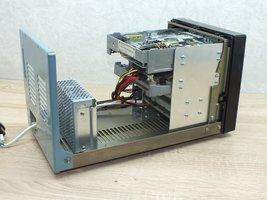6022 - Переделка блока дисководов Электроника НЦ НГМД 6022 5.jpg