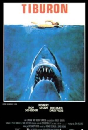 Curiosidades de películas famosas Cartel_tiburon_0
