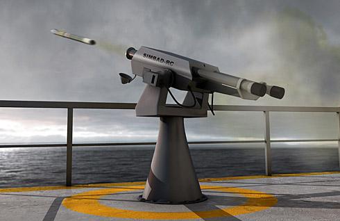 شراء 4 كورفيت وعقد جديد لبيع غواصتين U -209  SIMBAD-RC_Web_490_318