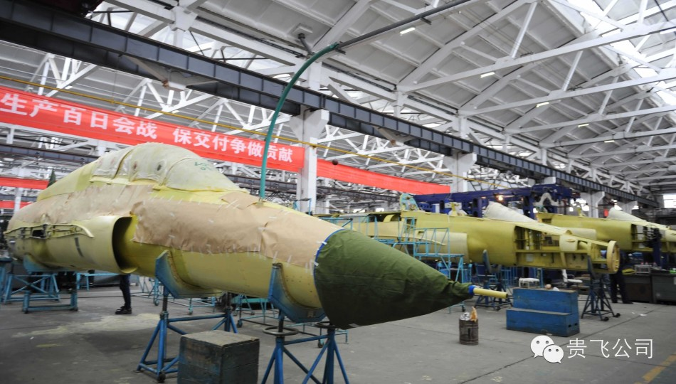 Le catalogue des armements chinois disponibles à l'export - Page 5 38692_407569_739300