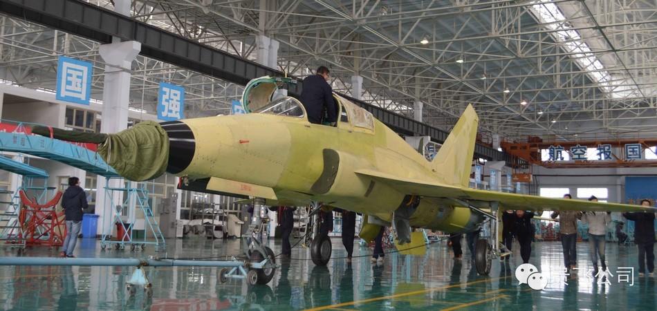 Le catalogue des armements chinois disponibles à l'export - Page 5 38692_407571_527858
