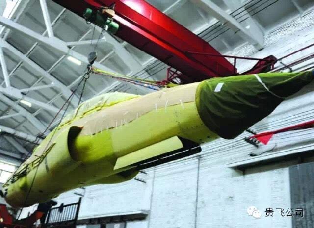 Le catalogue des armements chinois disponibles à l'export - Page 5 38692_407573_708177