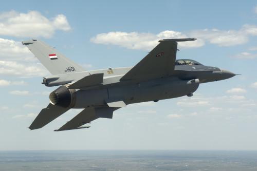 صفقه مقاتلات F-16 للعراق .......متجدد  - صفحة 27 FP140923_006-500x333