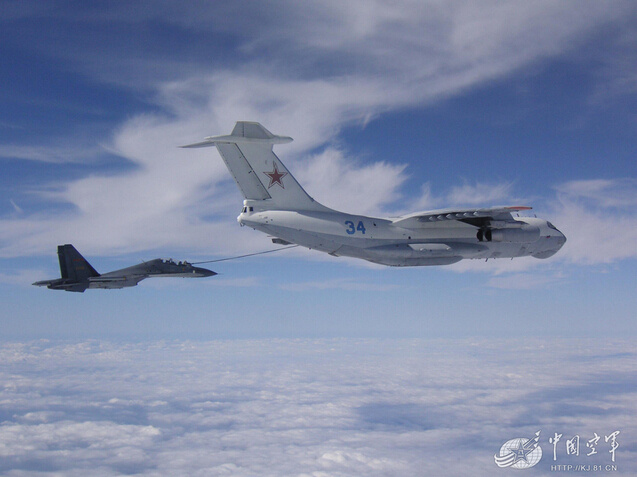 PLA Air Force General News Thread: - Page 4 W0201510305399219742031