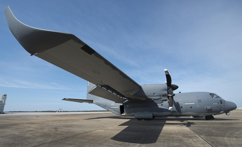 C130 Hercules - Page 3 160330-F-oc707-0111