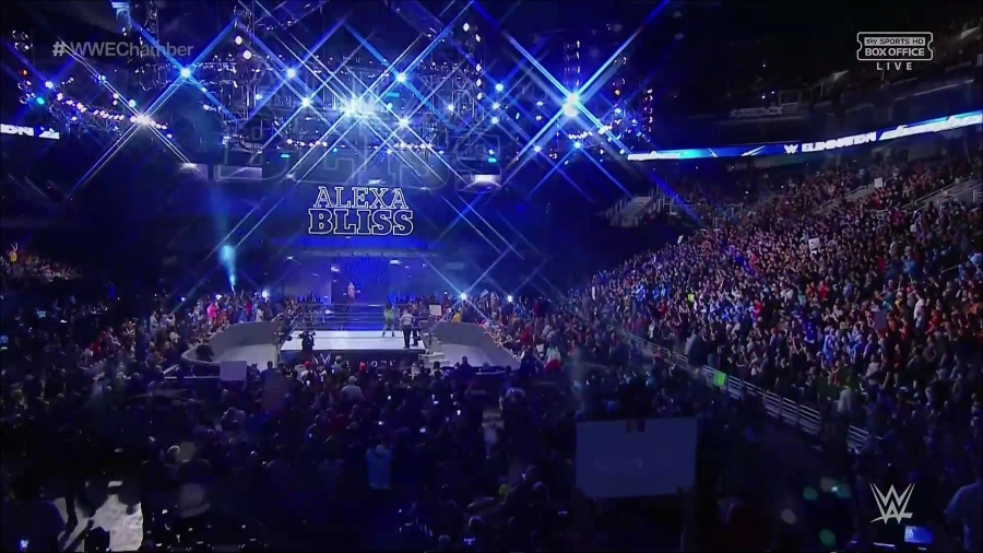 RÉSULTATS FASTLANE 2019 Normal_WWE_Elimination_Chamber_2017_PPV_HDTV_1080p_x264-SkY_mp4_20170213_000652_747