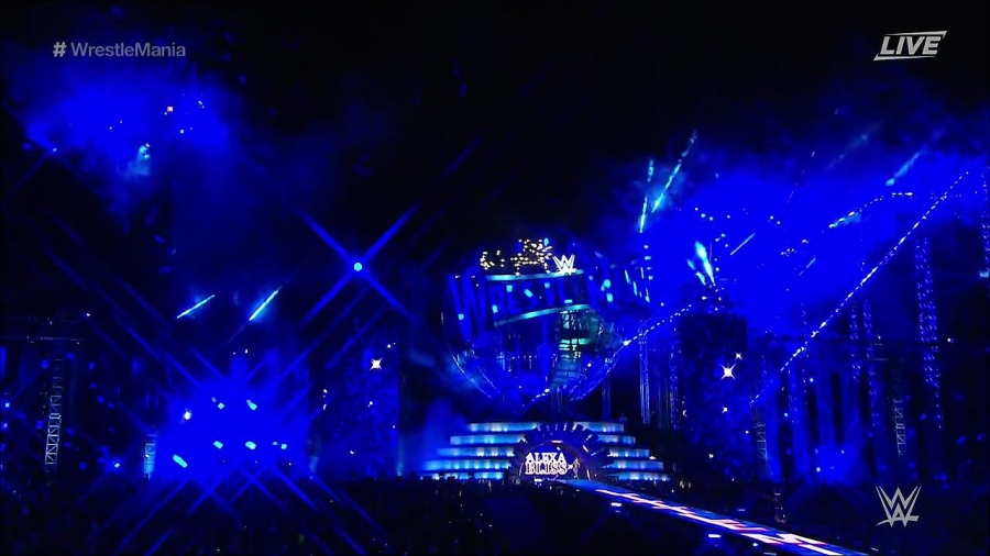 RÉSULTATS - WRESTLEMANIA 34 Normal_WWE_WrestleMania_33_PPV_720p_WEB_h264-HEEL_mp4_20170403_014602_701