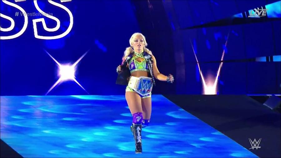 RÉSULTATS - WRESTLEMANIA 34 Normal_WWE_WrestleMania_33_PPV_720p_WEB_h264-HEEL_mp4_20170403_014605_896