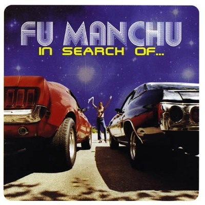 Fu Manchu - Página 4 Insearchof
