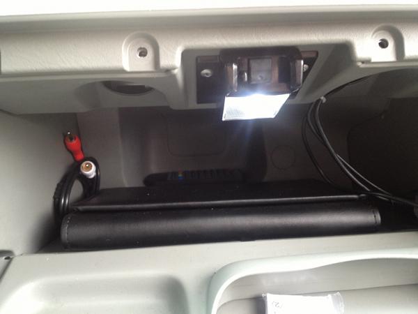 (A la casse) - Mon second véhicule, Opel Vivaro 2.0 115 10