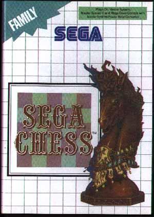 Les jeux les plus sadiques Sega_chess