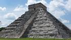 voyage mexique site archéologique et musée Ban1