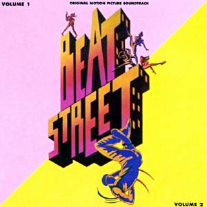 PARTICIPA Y GANA UNA BANDA SONORA CLÁSICA: BREAKIN & BEAT STREET Beat_street