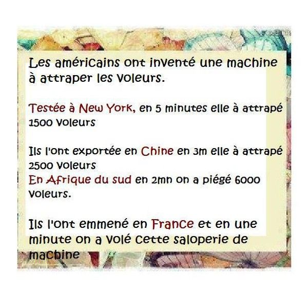 A l'Esperluette. - Page 17 15429612