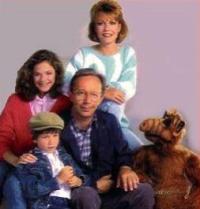 Альф/Alf ..... Famille09