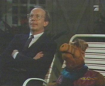 Альф/Alf ..... 138
