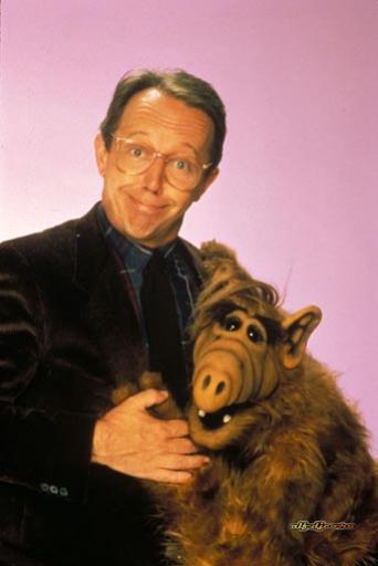 Альф/Alf ..... Famille21