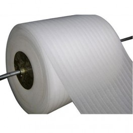 1:1 Custard Pe-foam-sheet-in-roll