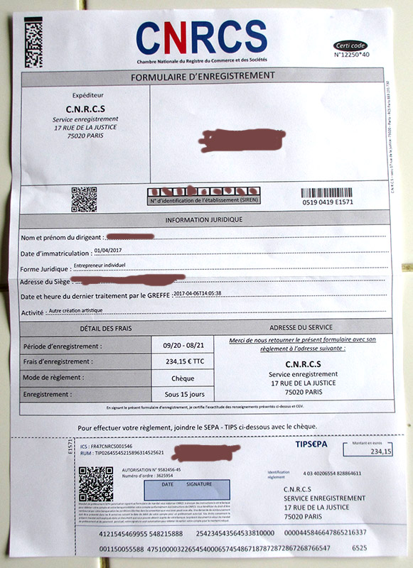 [Phishing] Arnaques en ligne, faux mails Paypal, Ebay & co - Page 11 Cnrcs_scam