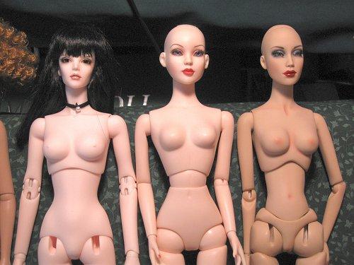 Comparaisons corps fashion dolls: images & liens 288Fashion_Doll_comparisons-bust
