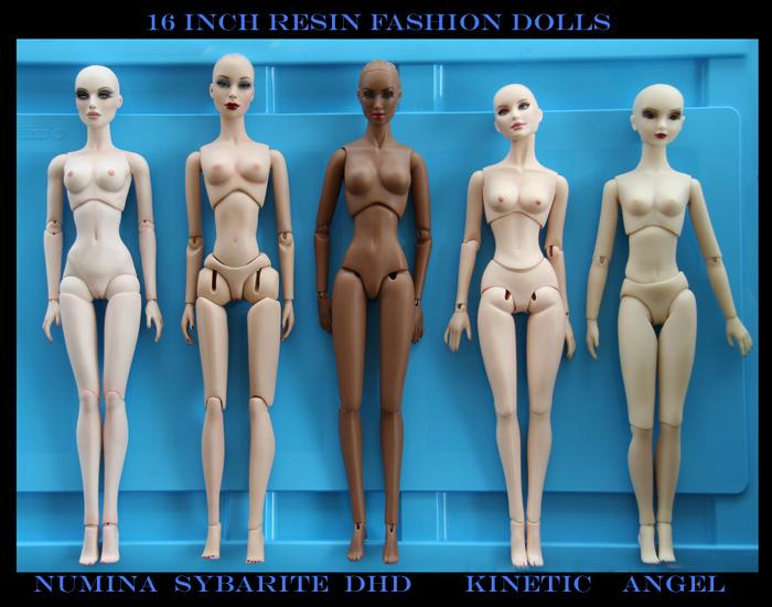 Comparaisons corps fashion dolls: images & liens Alexandra_misc_e13c919107_small