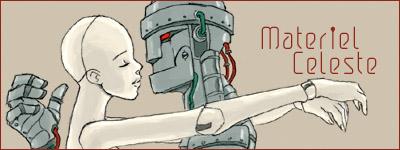 Coucours de bannière: science-fiction - Lywann 1st! Alg_scifiban_MC