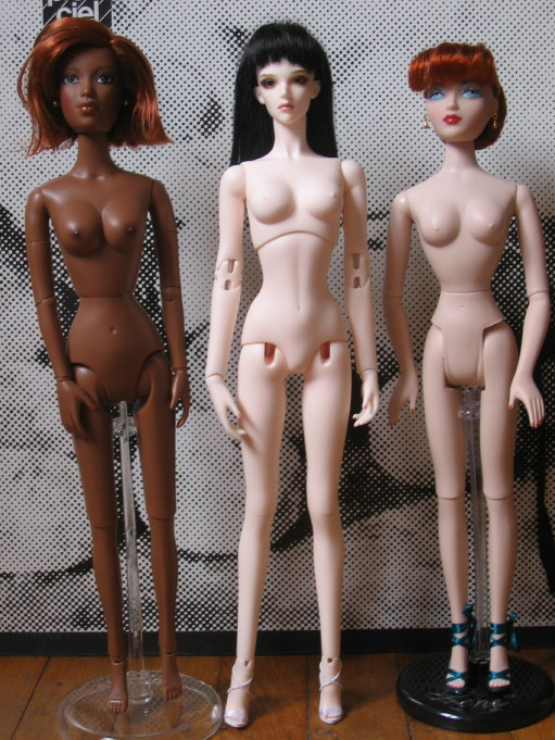 Comparaisons corps fashion dolls: images & liens Img268311vf8