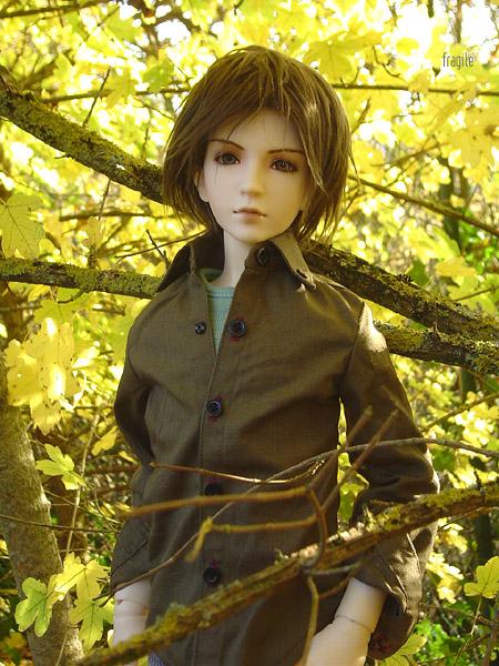 Kazuhiko (MG Ryu) le silence de la pierre (+Keane) p13 - Page 3 Kazuhiko_18