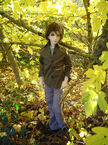 Kazuhiko (MG Ryu) le silence de la pierre (+Keane) p13 - Page 3 Kazuhiko_19