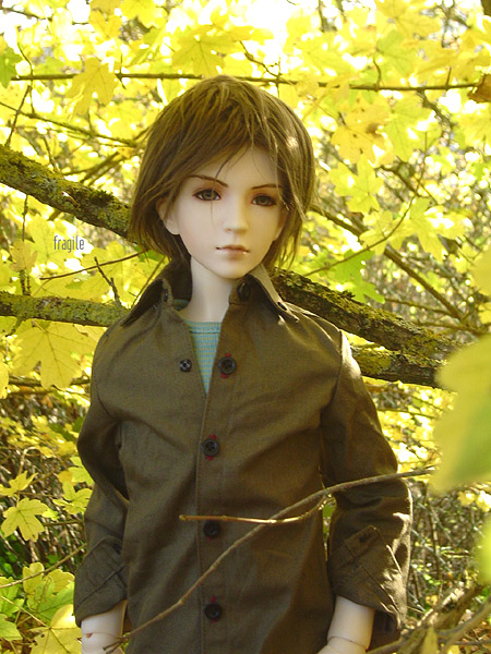 Kazuhiko (MG Ryu) le silence de la pierre (+Keane) p13 - Page 3 Kazuhiko_20
