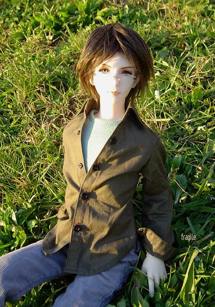 Kazuhiko (MG Ryu) le silence de la pierre (+Keane) p13 - Page 3 Kazuhiko_21