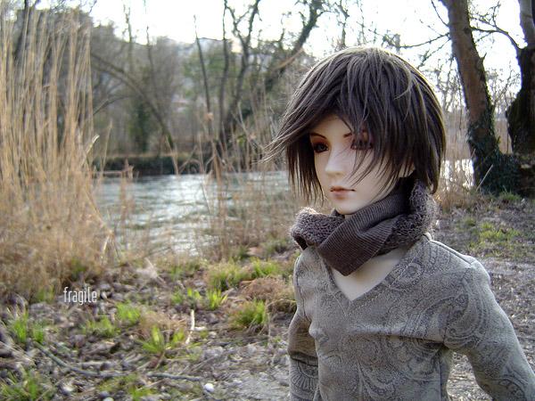 Kazuhiko (MG Ryu) le silence de la pierre (+Keane) p13 - Page 12 Kazuhiko_50