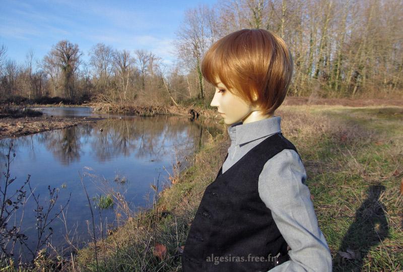 Keane (Switch Milhwa): soleil d'hiver, p5 - Page 5 Keane2020_05