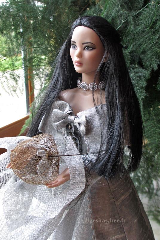 Célebrer le nouvel an comme une princesse -Tonner Mei Li p32 - Page 32 Meili2020_07