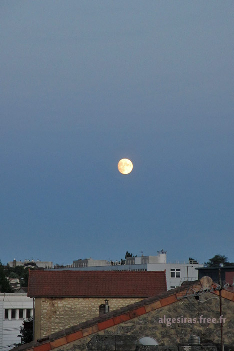 J'ai demandé à la lune (TC Jubilee) p3 - Page 3 Nephele2021_06