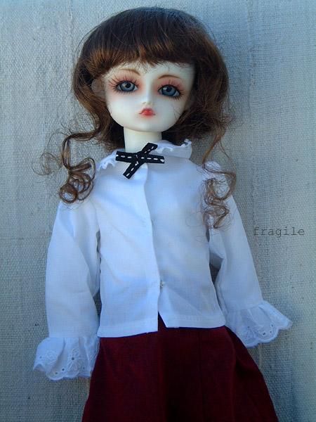 Ondée Illyana (AR white Cosette) petite porteuse de croix p4 - Page 2 Ondee_10