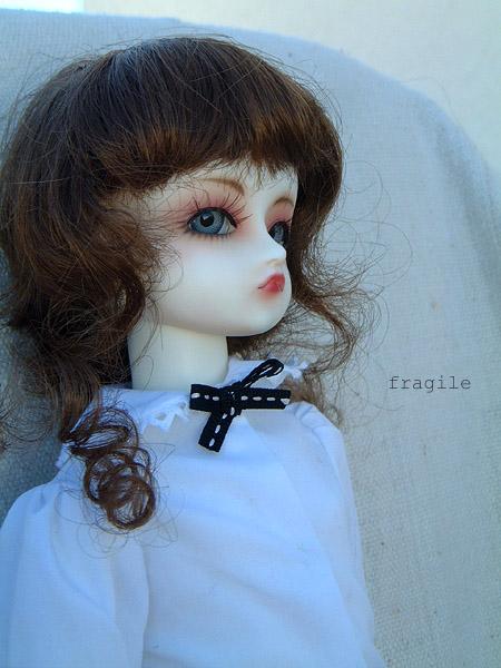 Ondée Illyana (AR white Cosette) petite porteuse de croix p4 - Page 2 Ondee_12