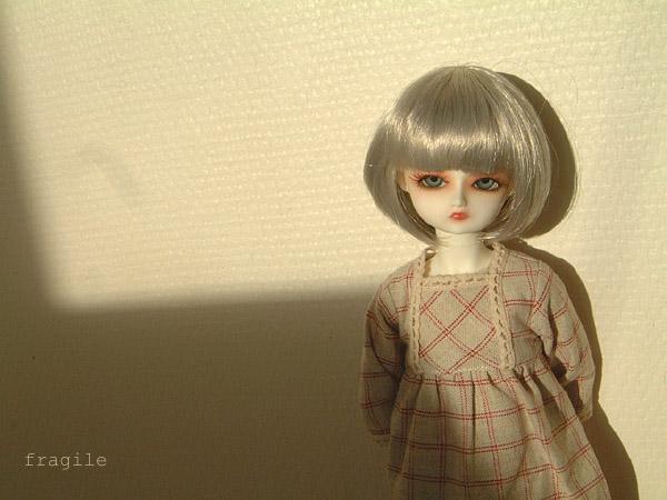 Ondée Illyana (AR white Cosette) petite porteuse de croix p4 - Page 2 Ondee_13