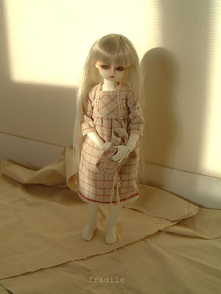 Ondée Illyana (AR white Cosette) petite porteuse de croix p4 - Page 2 Ondee_16